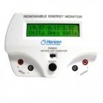 Horizon Fuell CellEnergy Monitor