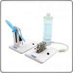 Ethanol Fuel Cell Science Kit