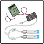 H2MDK open source kit FCDK-15