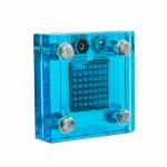 PEM Electrolyzer Fuel Cell(54*54)